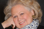 Barbara Cook: Let's Fall in Love