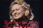 Barbara Cook's 80th Birthday Celebration: Encore Performance