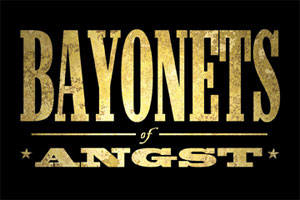 Bayonets of Angst