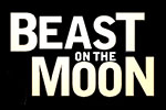 Beast on the Moon