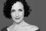 Bebe Neuwirth: Stories with Piano