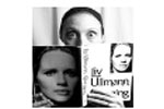 Becoming Liv Ullman