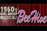 Beehive The 1960's Girl Group Musical