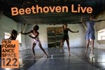 Beethoven Live