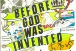 Before God Was Invented