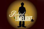Behind the Limelight