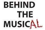 Behind The Music-al: Goes out of Bounds