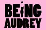 Being Audrey