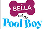 Bella and the Pool Boy