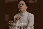 Belle of Amherst