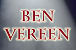 Ben Vereen: Back By Popular Demand!