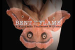 Bent to the Flame - A Night with Tennessee Williams