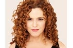 Bernadette Peters: Live with the LPO