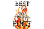 Best of FUCT