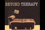 Beyond Therapy