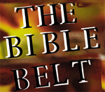 Bible Belt, The