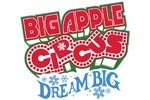 Big Apple Circus--Dream Big