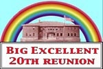 Big Excellent 20th Reunion