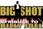 Big Shot: A Tribute to Billy Joel