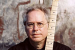 Bill Frisell with the 858 Quartet and Beautiful Dreamers