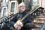 Bill Kirchen & Too Much Fun!
