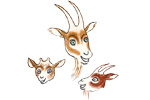 Billy, Goat, Gruff: The Musical