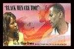 Black Men Cry Too (Gene Frankel Theatre)