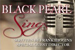 Black Pearl Sings