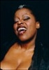 Blast From the Past Benefit Concert: Romance in Hard Times by William Finn Starring Lillias White