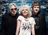 Blondie in Concert