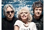 BLONDIE with special guests The Smithereens