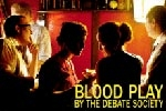 Blood Play