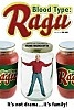 Blood Type Ragu
