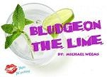 Bludgeon the Lime