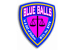 Blue Balls: The Story the NYPD Hoped Wouldn't Be Told