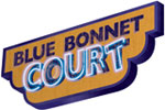 Blue Bonnet Court