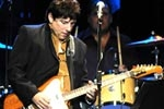 Bob Bandiera & Jersey Shore Rock-N-Soul Revue Pay Tribute To The Beatles: Their Solo Careers