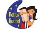 Bonus Round - The Improv Game Show