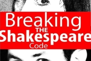 Breaking the Shakespeare Code
