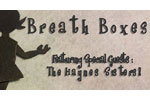 Breath Boxes