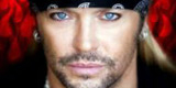 Bret Michaels - Get Your Rock On Tour