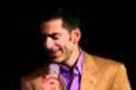 Brian De Lorenzo Sings Unforgettable: The Nat King Cole Songbook
