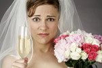 Bridezilla Strikes Back
