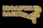 Broadway Backwards 2