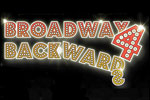Broadway Backwards 4