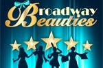 Broadway Beauties