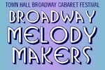 Broadway Melody Makers
