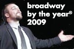 Broadway Musicals of 1970