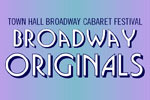Broadway Originals