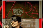 Broadway Uptown: Zora Returns to Harlem